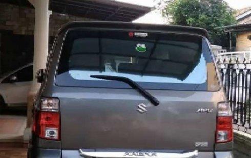 Suzuki 2008 Jawa Barat dijual dengan harga termurah