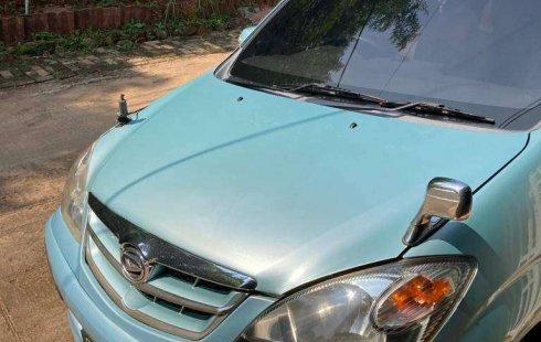 Daihatsu Xenia 2007 Jawa Barat dijual dengan harga termurah