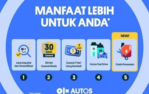 Jual cepat Daihatsu Terios TX 2013 di Jawa Barat