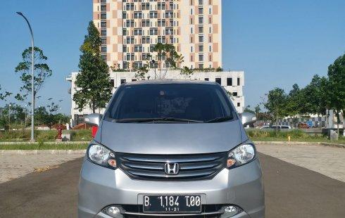 Honda Freed PSD AT 2011