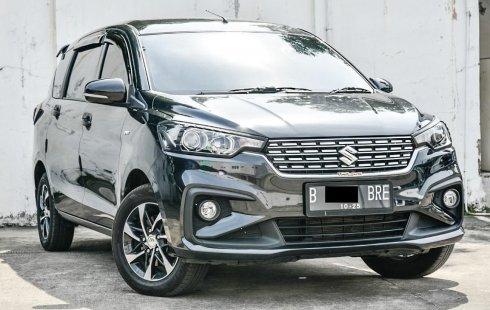 Suzuki Ertiga GX MT 2020 MPV