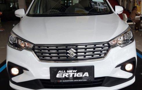 Harga Suzuki Ertiga Tasik, Promo Suzuki Ertiga Tasik, Kredit Suzuki Ertiga Tasik