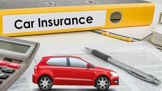 Jenis-Jenis Asuransi Kendaraan Di Indonesia
