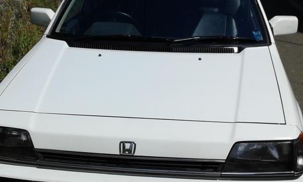 Honda - Jual Beli Mobil Bekas Murah di Bali 01/2021