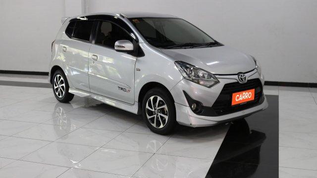 Kia Sorento 2017 - Jual Beli Mobil Bekas Murah 04/2021