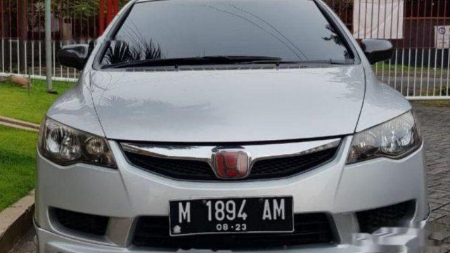 Honda Elysion - Jual Beli Mobil Bekas Murah di Kab Kudus ...