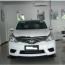 Dijual mobil Nissan Grand Livina XV 2018 MPV
