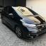 Jual Honda Jazz RS 2019 mobil murah