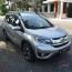 Jual mobil Honda BR-V S 2016 bekas, DIY Yogyakarta