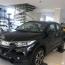 Honda HR-V 2019 S terbaik di Banten