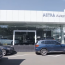 Cintamobil TV: Razia Dealer ke BMW Premium Selection Certified Pre-Owned