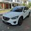 Mobil Mazda CX-5 2.0 Skyactive 2016 dijual, DIY Yogyakarta