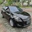 Jual mobil Suzuki Swift GS 2016 dengan harga terjangkau di DIY Yogyakarta