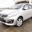 Jual mobil bekas Suzuki Ertiga GX 2018 di DKI Jakarta