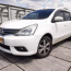 Jual mobil Nissan Grand Livina XV 2017 terbaik di DKI Jakarta