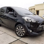 Jual Mobil Bekas Toyota Sienta V 2016 di DKI Jakarta