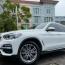 Dijual cepat BMW X3 xDrive20d xLine 2019, DKI Jakarta