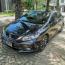 Jual Mobil Bekas Honda Civic 1.8 2014 di DIY Yogyakarta