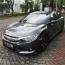 Jual Mobil Bekas Honda Civic 2.0 i-Vtec 2016 di DIY Yogyakarta