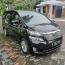 Jual Mobil Bekas Toyota Vellfire 2.4 NA 2018 di DIY Yogyakarta