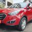 Jual Mobil Bekas Hyundai Tucson GLS 2014 di DKI Jakarta