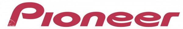 Gambar logo Pioneer