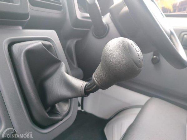 Foto tuas transmisi Suzuki New Carry Pick Up