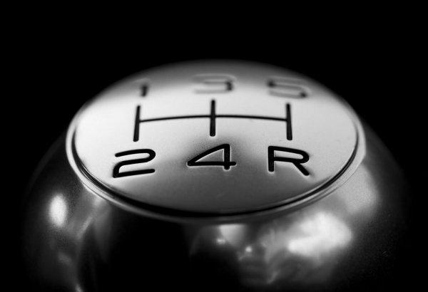 Meramal Nasib Mobil Manual di Masa Depan