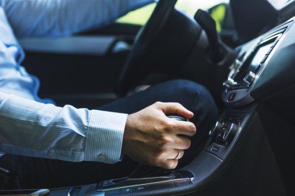 5 Penyakit Umum yang Sering Menjangkiti Mobil Matik