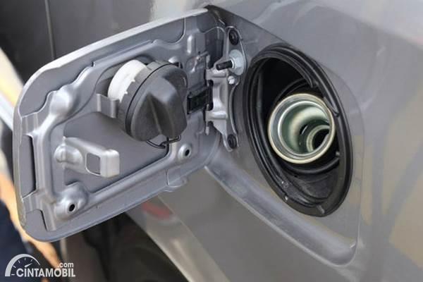 Seberapa Penting Kuras Tangki Mobil?