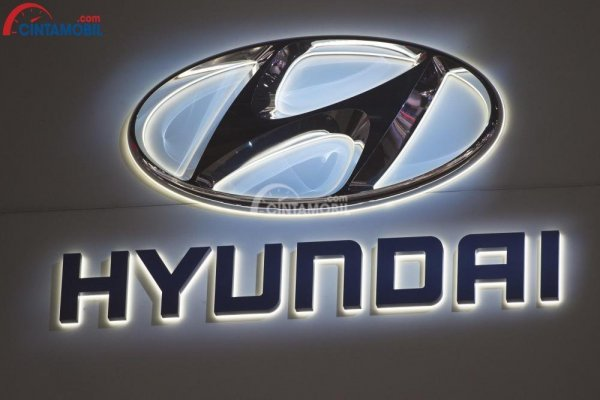 Apple Car Disebut Bakal Digarap Bareng Hyundai