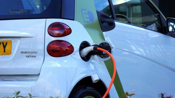 subsidi mobil listrik