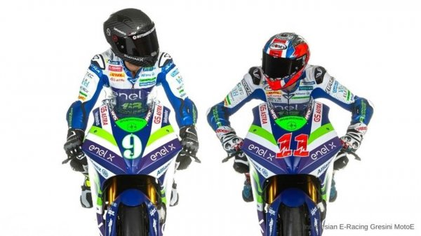 Matteo Ferrari dan Andrea Mantovani