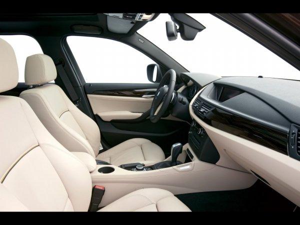 Gambar menunjukkan aksesoris interior mobil