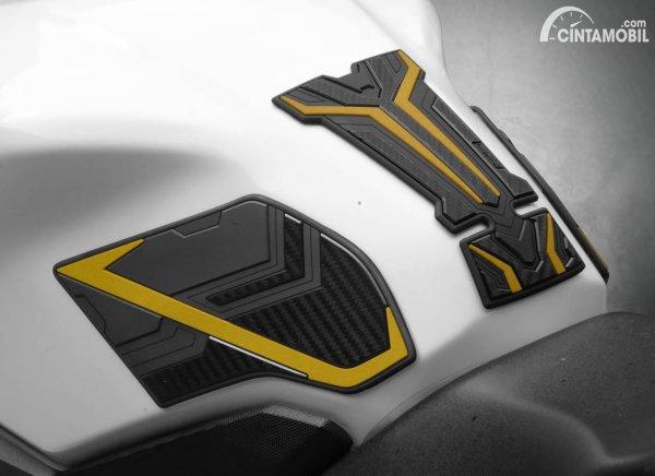 Protektor tangki Honda CBR150R
