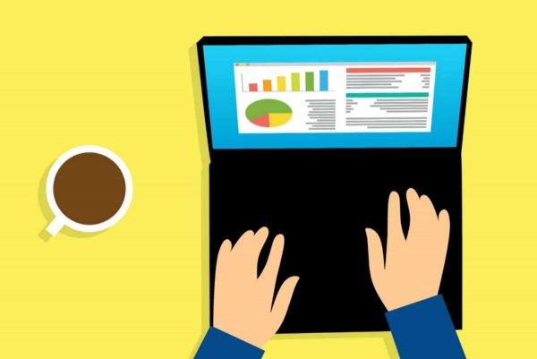 Mengecek Pajak Secara Online Dapat Dilakukan dengan Mudah