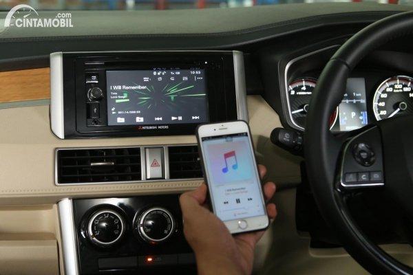 Cara Buka Puasa di Mobil Agar Tetap Nikmat