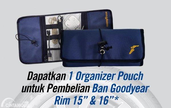 Promo Ban Goodyear Ramadan 2021