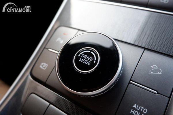gambar drive mode