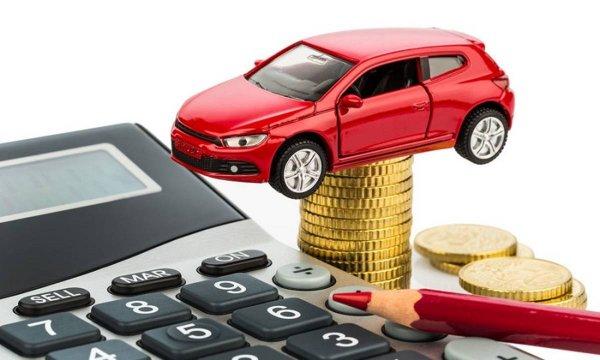 over kredit adalah salah satu alternatif untuk membeli mobil bekas
