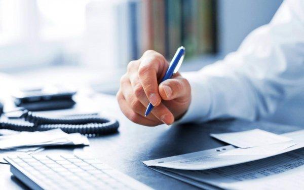 over kredit lewat notaris secara resmi