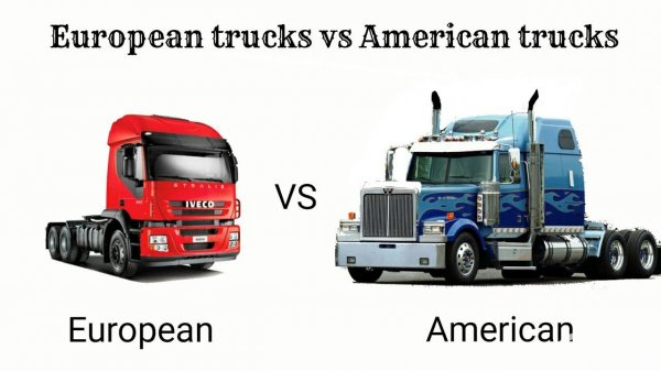 gambar truk