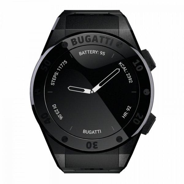 gambar jam tangan