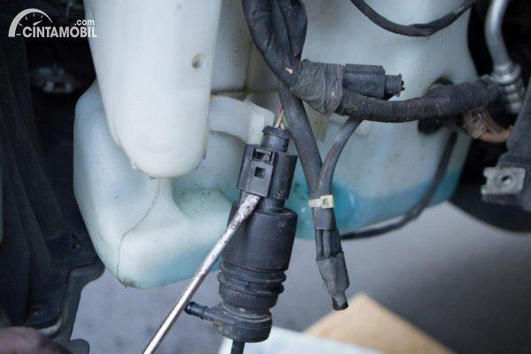 Gambar Pompa Washer