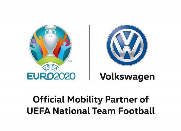 Gambar Mobility Partner UEFA