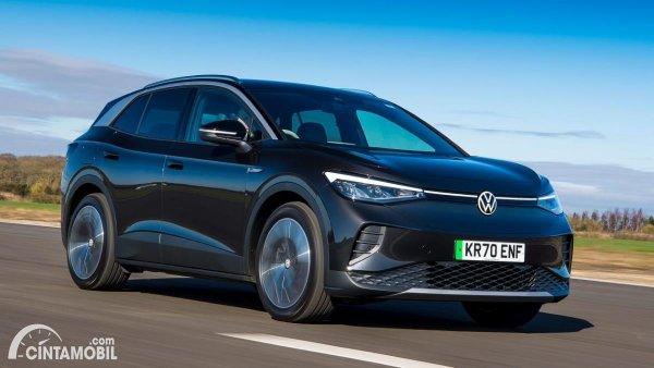 Gambar VW ID.4