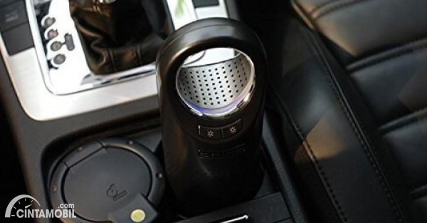 Gambar Air Purifier