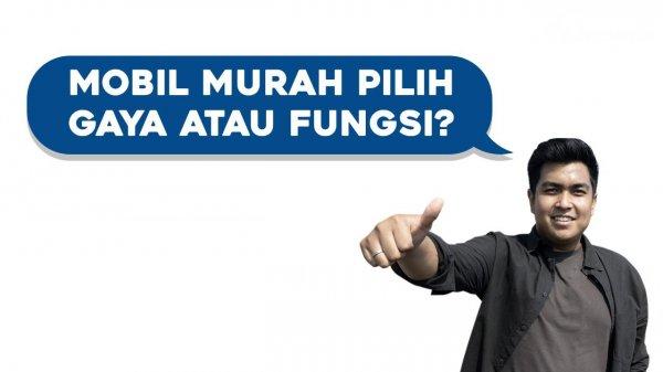Gambar KOL Cintamobil.com
