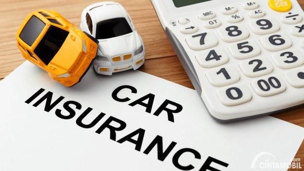 gambar asuransi