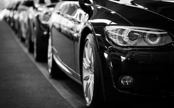 penurunan harga mobil